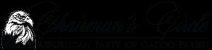 gopchairmanscircle-01