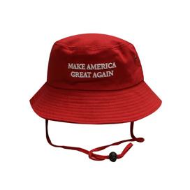 "b72a4f8fb847e The Caddo Parish Republican Party – ""Make America Great Again ..."